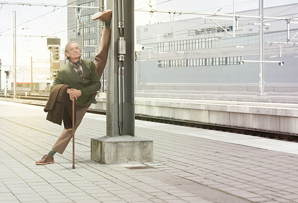 MP_sncb_old man_fin011