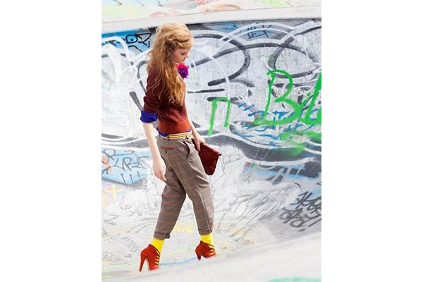 fashion-11-1