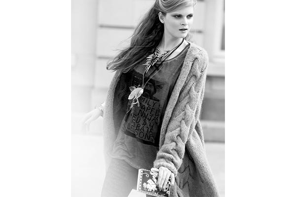fashion-11-6
