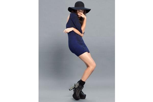 fashion-13-3